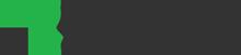 logo-de-klaver