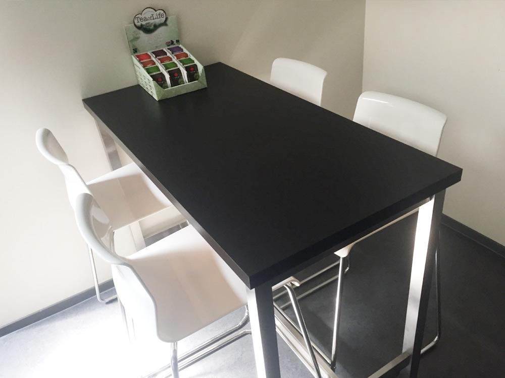 kantoor-kantine